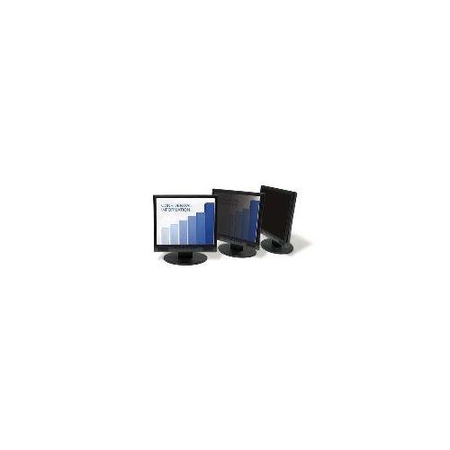 3Mセキュリティ/プライバシーフィルター スタンダードタイプ 24.0型ワイド(縦横比16:10) PF24.0W S-SP
