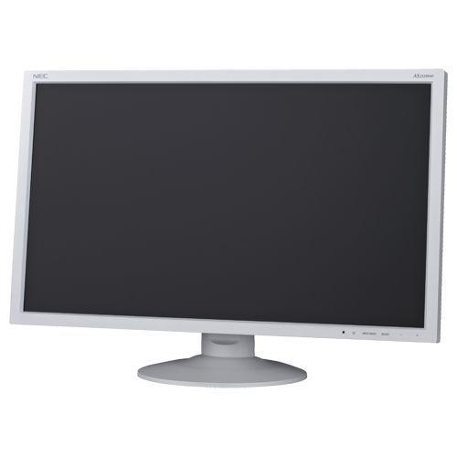23型IPSワイド液晶ディスプレイ LCD-AS233WMI