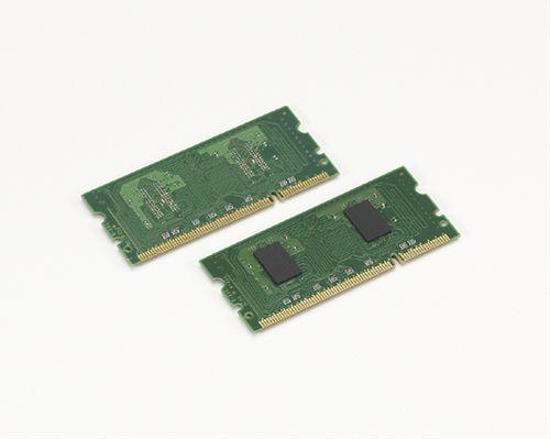 512MB増設メモリ MEM512D