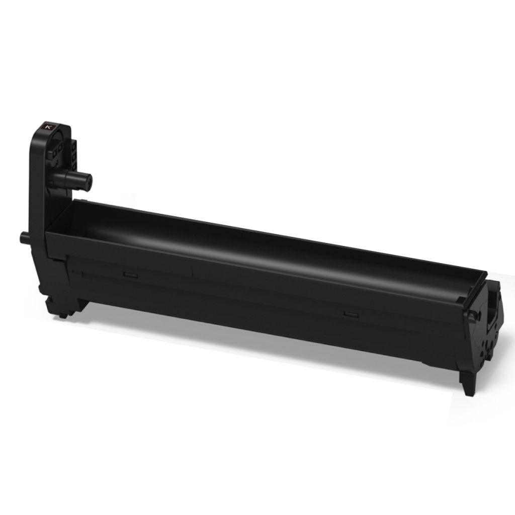イメージドラム ブラック(MC780dnf/780dn) ID-C4RK
