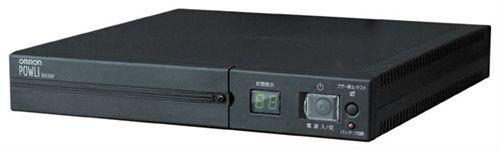UPS[POWLI]BX35F(350VA/210W) BX35F