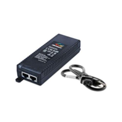 Power Kit for Polycom Trio 8500. Incl. 2200-66740-002