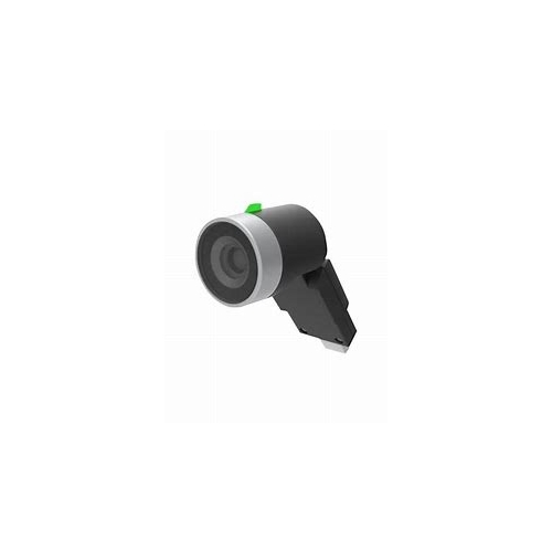 EE Mini USB camera for use with for PC/Mac-based UC softphone applications. 7200-84990-001