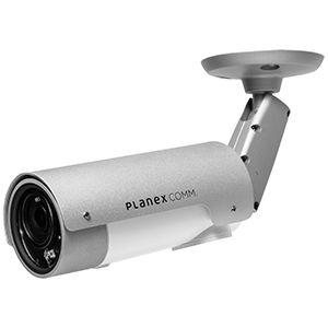 カメラ一発!屋外対応フルハイビジョン CS-W80FHD