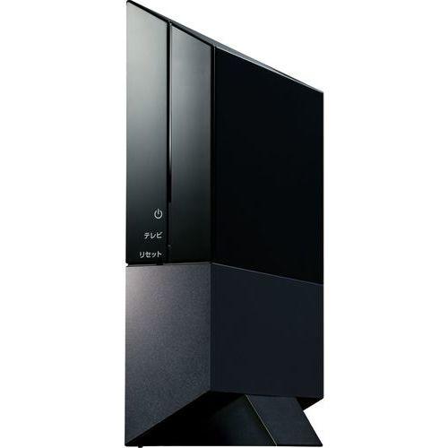 Xit Air Box(ワイヤレステレビチューナー) XIT-AIR100W