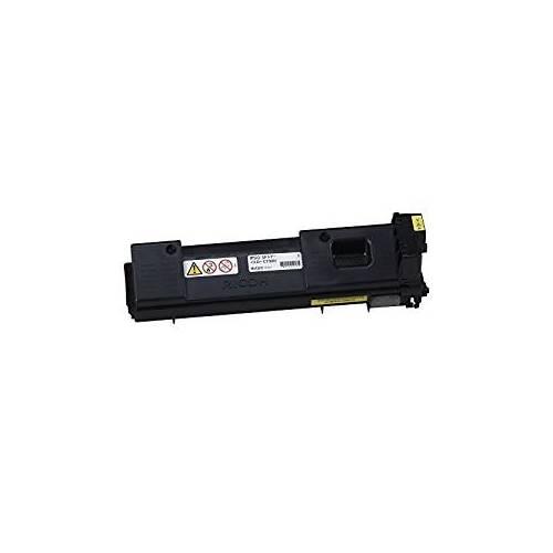 IPSiO SPトナー イエロー C730H 600531