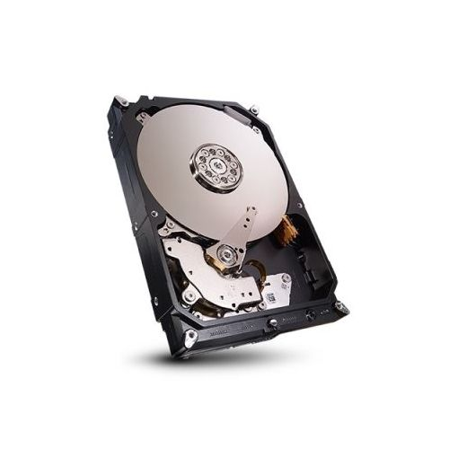 IronWolf NAS 3.5 HDD 3.5inch SATA 6Gb/s 3TB 5900rpm 64MB ST3000VN007