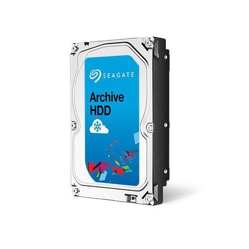 SkyHawk HDDシリーズ 3.5inch SATA 6Gb/s 8TB 7200rpm 256MB 4Kセクター ST8000VX0022