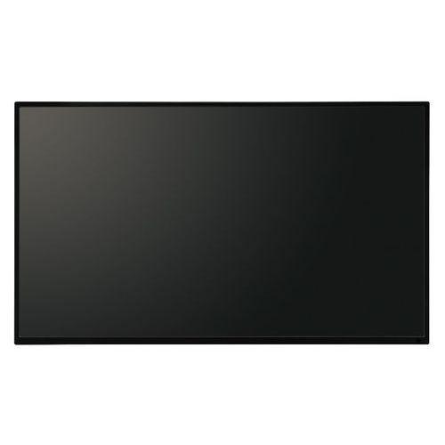32型インフォメーションディスプレイ[メディアプレーヤー内蔵] PN-Y326