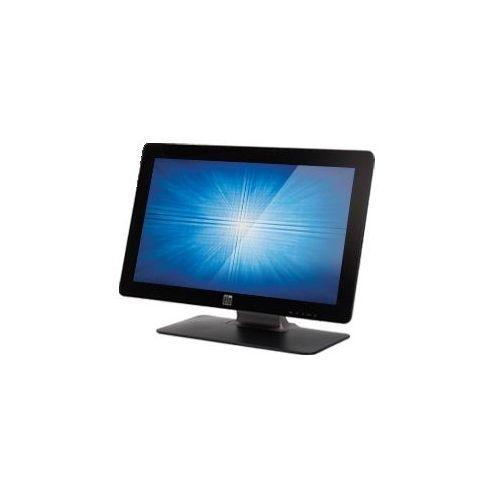 21.5型ワイドLCDデスクトップタッチモニター ET2201L-2UWA-0-MT-GY-G