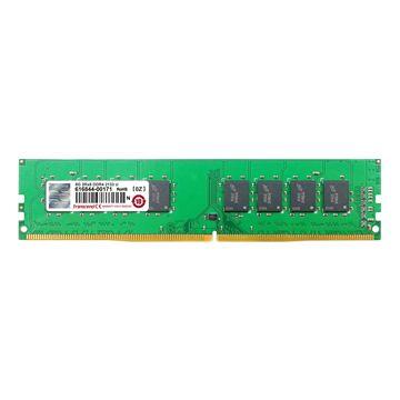 8GB DDR4 2133 U-DIMM 2Rx8 TS1GLH64V1H