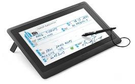 15.6型液晶ペンタブレット DTK-1660E/K0 DTK-1660E/K0