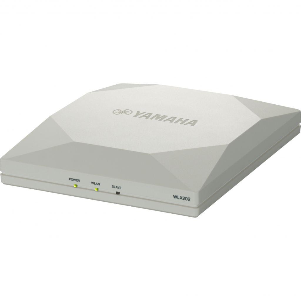 無線LANアクセスポイント WLX202 WLX202