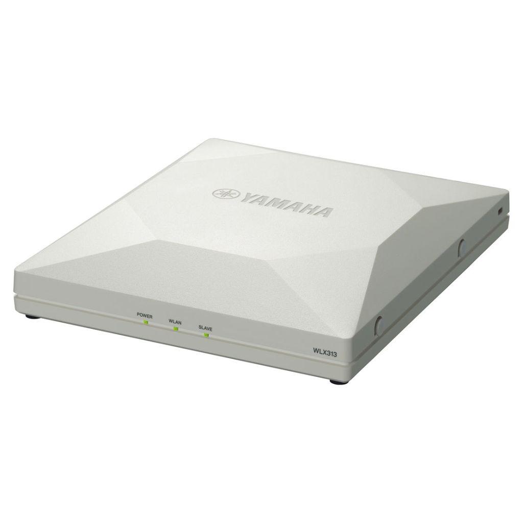 無線LANアクセスポイント WLX313 WLX313