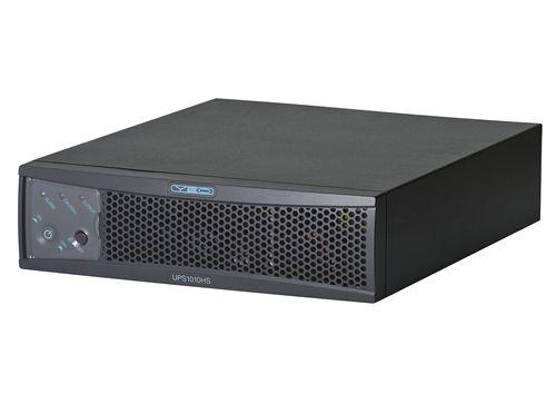 常時インバータ方式UPS1010SS バッテリ期待寿命7年モデル YEUP-101SSA