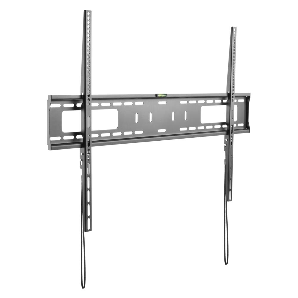 薄型液晶テレビ壁掛け金具 チルト角度調節機能なし 60インチから100インチTVに対応 VESAマウント規格サポート 製品厚み31mm FPWFXB1
