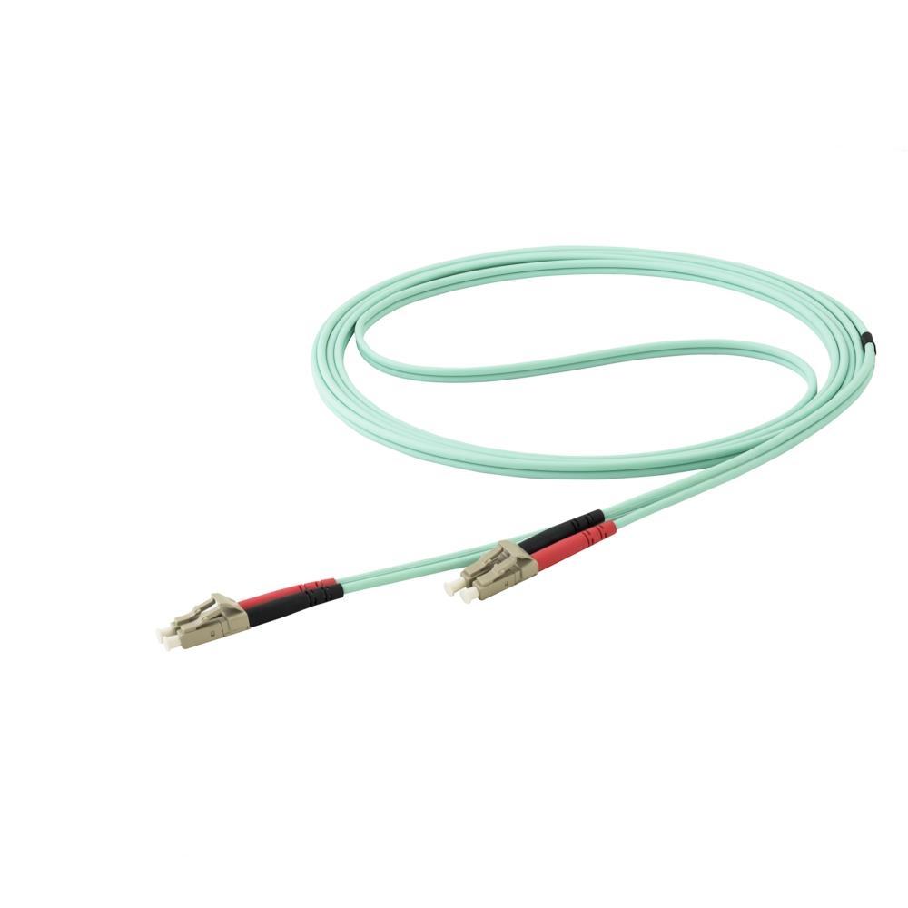 【送料無料】 HKB-LCLC6-15L ファイバー ケーブル 光ファイバーケーブル パソコン周辺機器 光ファイバケーブル サンワサプライ | 【在庫目安:お取り寄せ】 光ファイバー 光ファイバ 光ファイバケーブル (LC・LCコネクタ、15m)