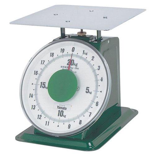 【送料込】 大和 上皿自動秤 30kg SDX-30