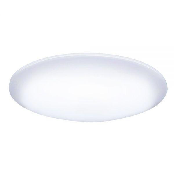 【送料込】 LEDシーリングライト 12畳 調光調色 CL12DL-5.0 アイリスオーヤマ