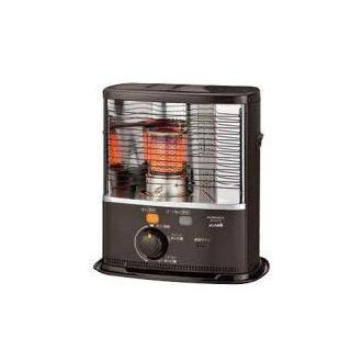 【送料込み】 コロナ 石油ストーブ RX-2219Y-T ブラウン (木造6畳/コンクリ8畳まで)暖房器具
