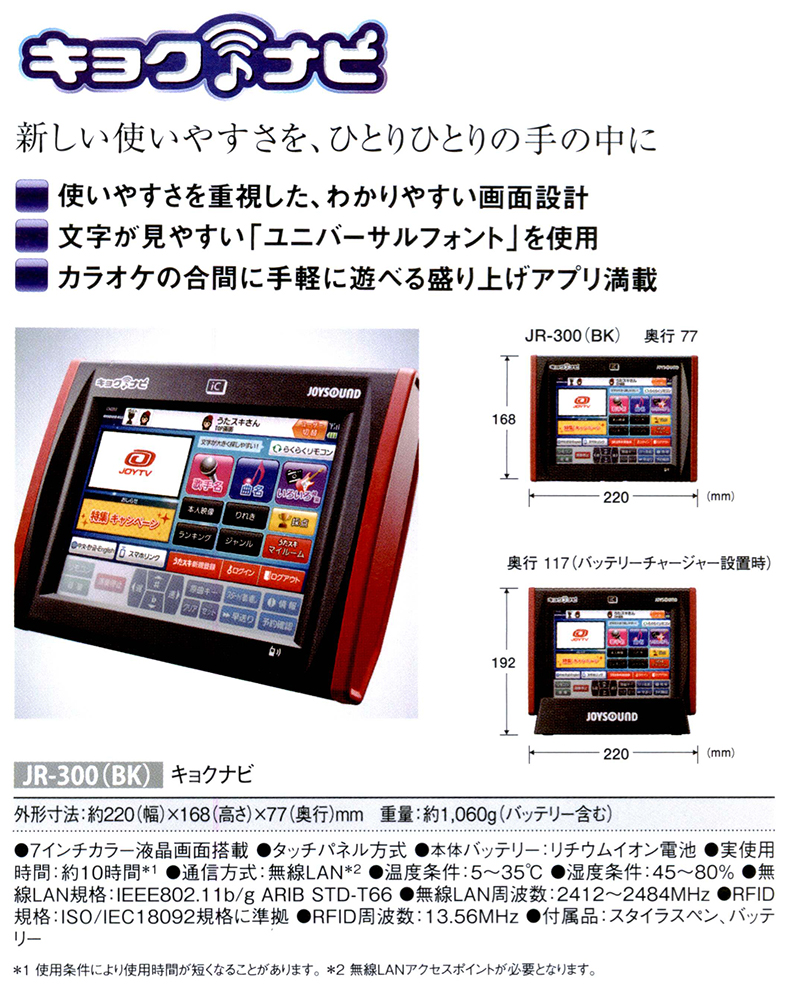 カウンターラック 【新品】 KHP-66G