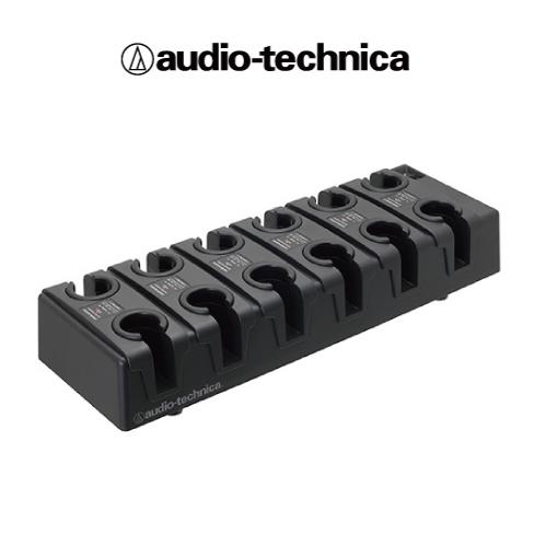 【新品】【送料無料】audio-technica(オーディオテクニカ)BC120
