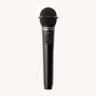 JOYSOUND 小電力ワイヤレスマイク WM870 【中古美品】【送料無料】