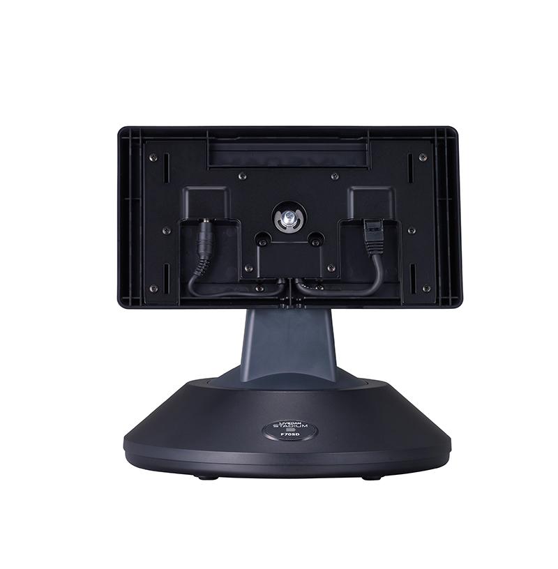【新品】【送料無料】【メーカー保証】第一興商 ライブダムスタジアム用デスクトップスタンド