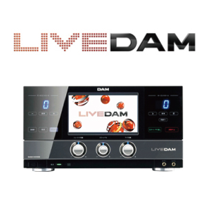 AD-7000 【送料無料】 【メーカー保証】 パワーアンプ カラオケアンプ 【新品】 第一興商