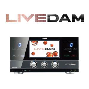 【メーカー保証】 【新品】 スピーカー DAM DDS-80 第一興商 【送料無料】