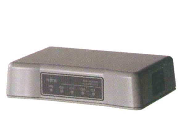 【中古】【送料無料】第一興商 一般公衆回線モデム DAM-MDM90B