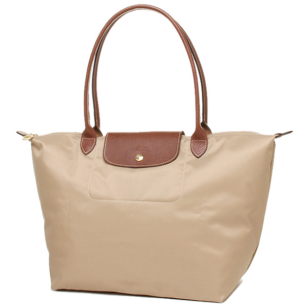Longchamp Folding Tote Chmp Long 089 1899 Preage 841 1andone wR4aqPxOg