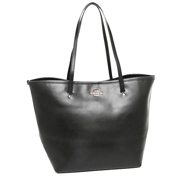 1andone | Rakuten Global Market: Coach bags outlet COACH F34099 ...