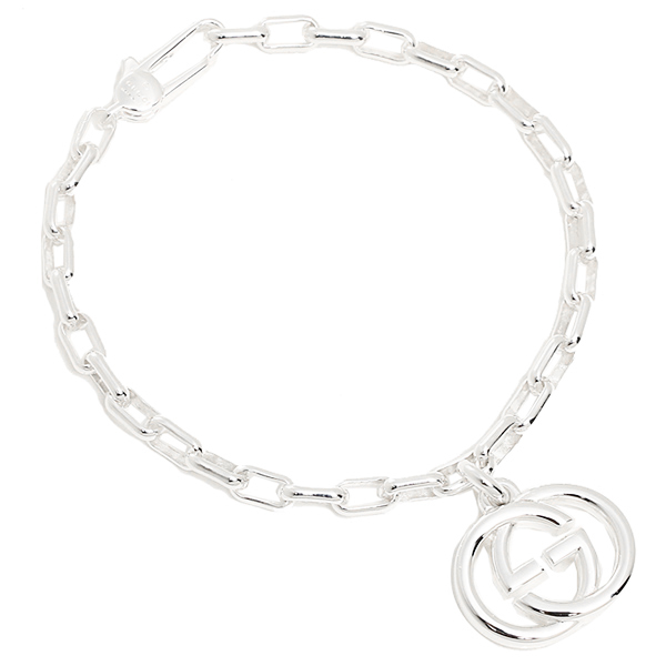 bracelet online silver lycka singapore charm on zalora buy