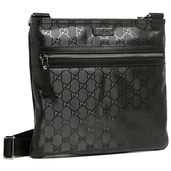 1andone | Rakuten Global Market: Gucci bag GUCCI 295257 FU4CR1000 ...