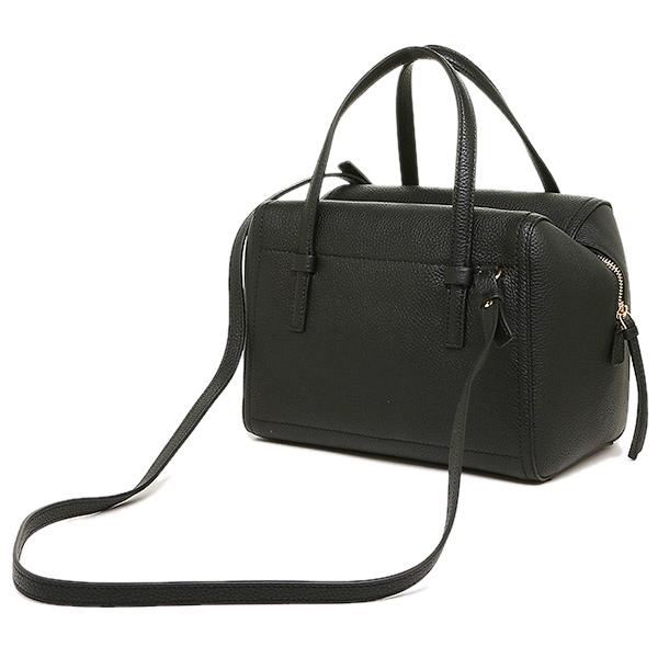 Salvatore Ferragamo bag Salvatore Ferragamo 21F565 0629501 GANCIO SHOPPING shoulder bag NERO