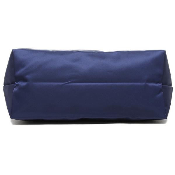 1630 578 556 long chmp bag LONGCHAMP LE PLIAGE NEO tote bag NAVY sa0729