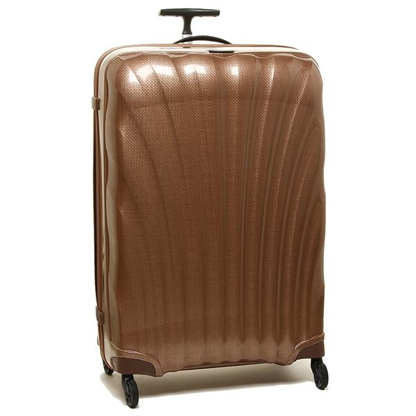 サムソナイト スーツケース SAMSONITE 73352 86 オレンジ