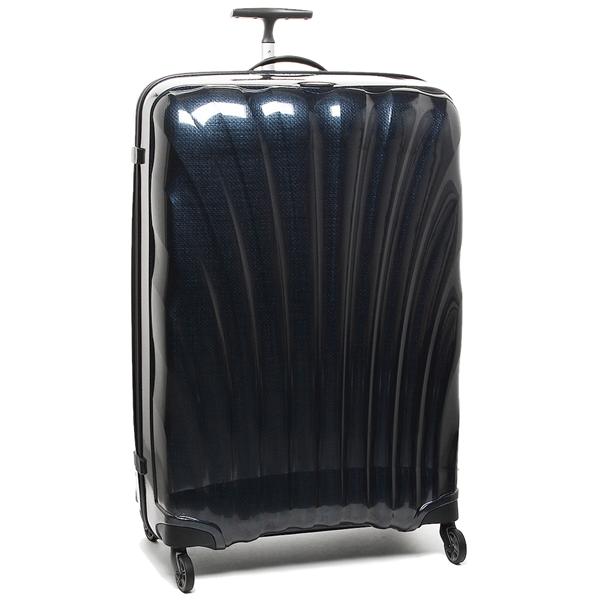 SAMSONITE サムソナイト スーツケース 73353 31 ネイビー