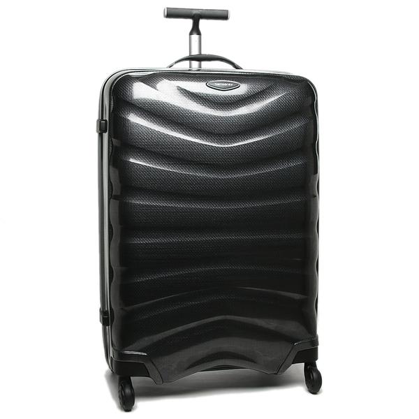 SAMSONITE サムソナイト スーツケース 76220 1174 チャコール