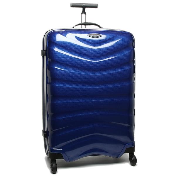 SAMSONITE サムソナイト スーツケース 76220 1277 ブルー