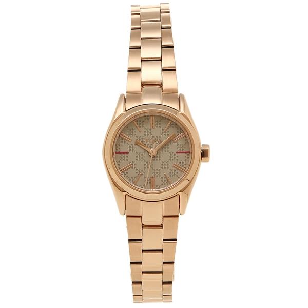 FURLA フルラ 腕時計 レディース R4253101525 899313 W485 MT0 MNK ローズゴールド グレー
