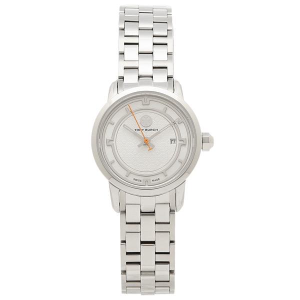 トリーバーチ 腕時計 アウトレット レディース TORY BURCH TRB1010 シルバー