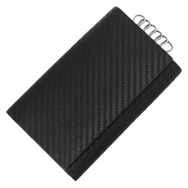 DUNHILL キーケース メンズ ダンヒル L2A2C3A ブラック