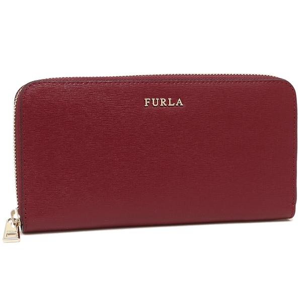 FURLA フルラ 長財布 レディース 921768 PR82 B30 CGQ レッド