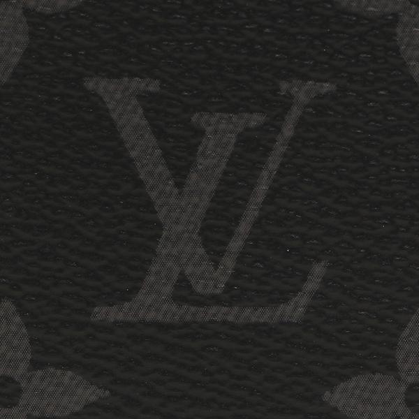 LOUIS VUITTON カードケース メンズ ルイヴィトン M61696 グレーZXuPkwOiT