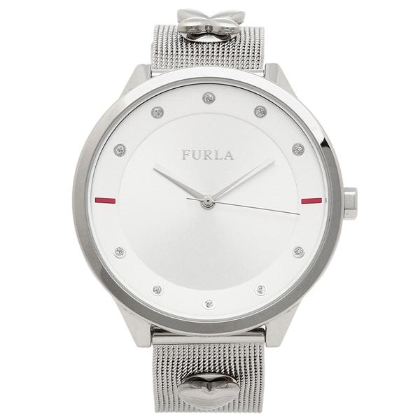 FURLA フルラ 腕時計 レディース 944248 r4253102524 シルバー