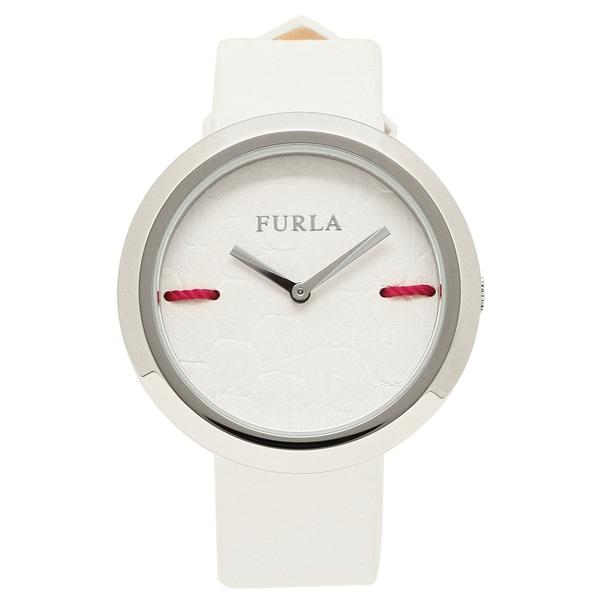 FURLA 腕時計 レディース フルラ 944550 R4251110504 W501 HSK G04 PET シルバー