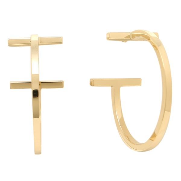 TIFFANY&Co. ピアス アクセサリー レディース ティファニー 33429983 ゴールド