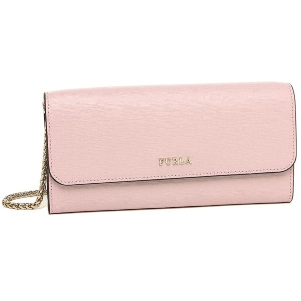 FURLA ショルダーバッグ レディース フルラ 962676 EP73 B30 LC4 ピンク